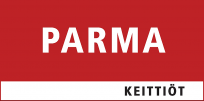 logo_parma_keittiöt